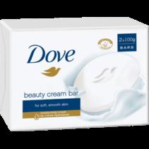 Dove Zeep Original Beauty Cream Bar
