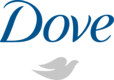 Dove Deo Spray Original 0% 150 ml