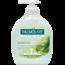 Palmolive Palmolive Hygiëne-Plus Sensitive 300 ml