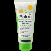 Balea Handcrème Kamille