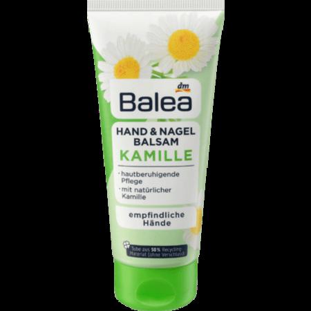 Balea Balea Handcrème Kamille 100 ml
