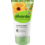 alverde alverde Handrème Bio-Calendula 75 ml