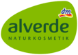 alverde Shampoo Nutri-Care 200 ml