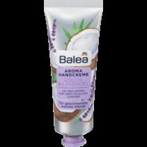Balea Handcrème Cocos & Lavendel