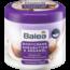 Balea Balea Bodycrème Sheabutter & Arganoil