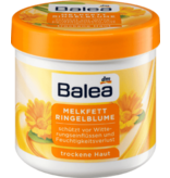 Balea Balea Melkfett Ringelblume Calendula 250 ml
