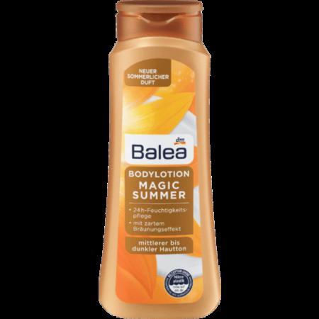 Balea Balea Bodylotion Magic Summer 400 ml