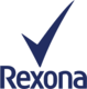 Rexona Men Cobalt Dry Anti-Transpirant Spray 150 ml
