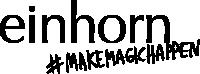 einhorn Biologische Tampons Piccolo 16 stuks