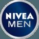 NIVEA MEN Douchegel Protect & Care 250 ml
