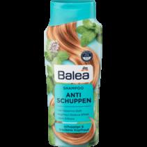 Balea Anti-Roos Shampoo