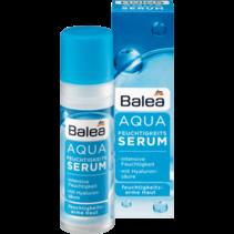 Balea Verzorgende Aqua Serum