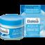 Balea Balea Verzorgende Dagcrème Aqua Crème-Gel 50 ml