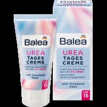 Balea Verzorgende Dagcrème Urea
