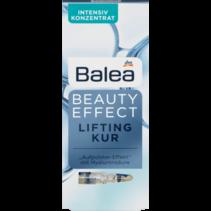 Balea Beauty Effect Lifting Kuur