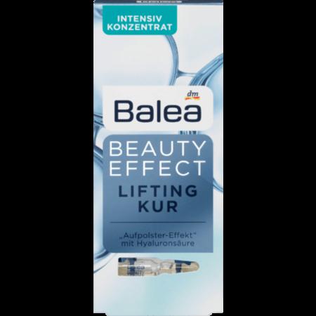 Balea Balea Beauty Effect Lifting Kuur 7 ml