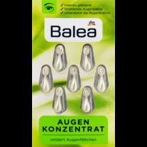 Balea Ogen-Concentraat