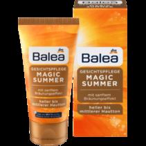 Balea Gezichtsverzorging Magic Summer