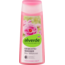 alverde alverde Gezicht-Water Bio-Wildrose 200 ml
