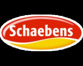 Scheaebens