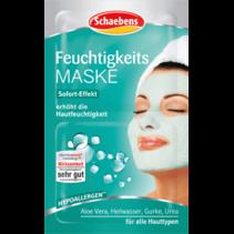Schaebens Vochtinbrengend Masker