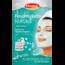 Schaebens Vochtinbrengend Masker 10 ml