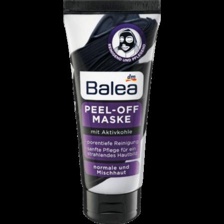 Balea Balea Peel-Off Masker 100 ml