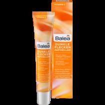 Balea Anti-Pigmentvlekken met Vitamine C