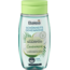Balea Balea Shampoo Kokoswater 250 ml