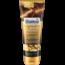 Balea Balea Professional Oil Repair Intensiv Shampoo 250 ml