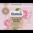 Balea Balea Vaste Shampoo Lovely Rose 60 gram