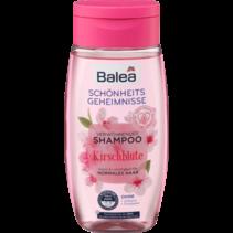 Balea Shampoo Kersenbloesem