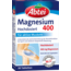Abtei Abtei Magnesium 400mg Tabletten 30 stuks