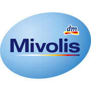 Mivolis Calcium 600 + Vitamine D3 + K1 + K2, 30 stuks