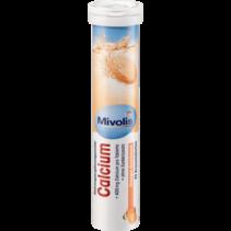 Mivolis Calcium Bruistabletten