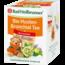 Bad Heilbrunner Bad Heilbrunner Medicinale Hoest en Bronchiale Thee voor Kinderen (8x1,5 g) 12 gram