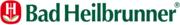 Bad Heilbrunner Medicinale Hoest en Bronchiale Thee voor Kinderen (8x1,5 g) 12 gram