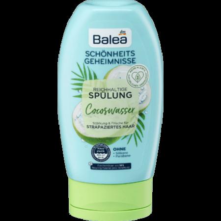 Balea Balea Conditioner Kokoswater 200 ml