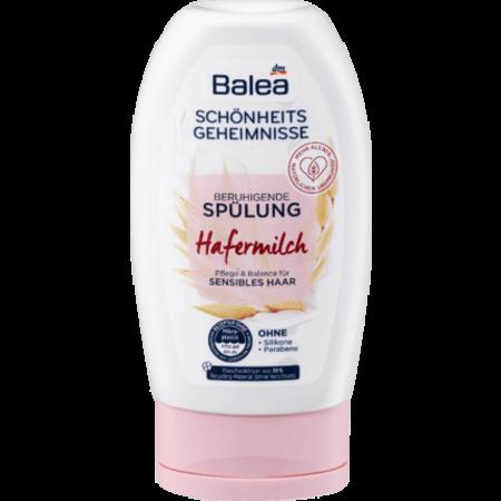 Balea Balea Conditioner Havermelk 200 ml