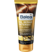 Balea Professional Oil Repair Intensiv Conditioner