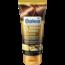 Balea Balea Professional Oil Repair Intensiv Conditioner 200 ml