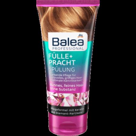 Balea Balea Professional Conditioner Vol + Pracht 200 ml