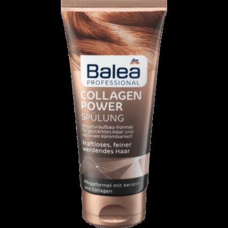 Balea Balea Professional Collageen Power Conditioner 200 ml