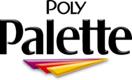 Poly Palette Haarverf Kleur Zilverblond 220
