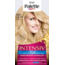 Poly Palette Poly Palette Haarverf Licht Natuurblond 200