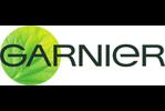 Garnier Nutrisse