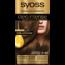 Syoss Syoss Oleo Intense Haarverf Kleur Goudbruin 4-60