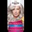 Poly Palette Poly Palette Haarverf Kleur Poederachtig Zilverblond 240
