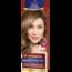 Poly Color Poly Color Crème Haarverf Kleur Donkerblond 37