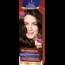 Poly Color Poly Color Crème Haarverf Kleur Donkerbruin 43